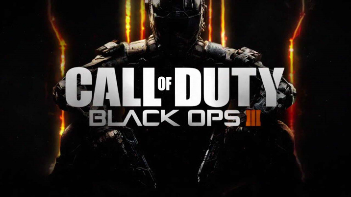 Call of Duty: Black Ops III - Fix gamepad issue, no sound or