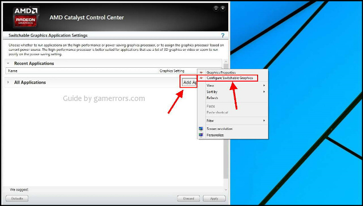 how to unistanll current graphics drive for new graphics card