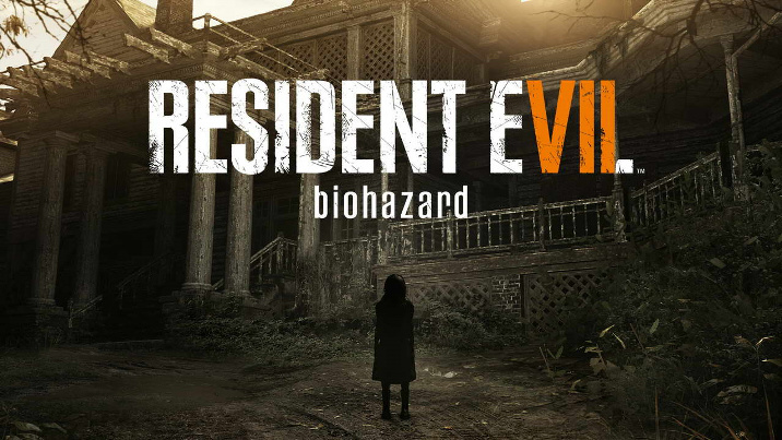RESIDENT EVIL 7 biohazard fix gamepad not working - no sound problem